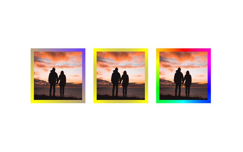 gradient-color-border-images